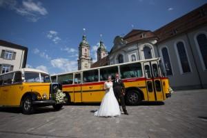 Hochzeit (406)